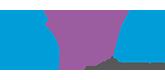Sam Weller & Sons Ltd Logo